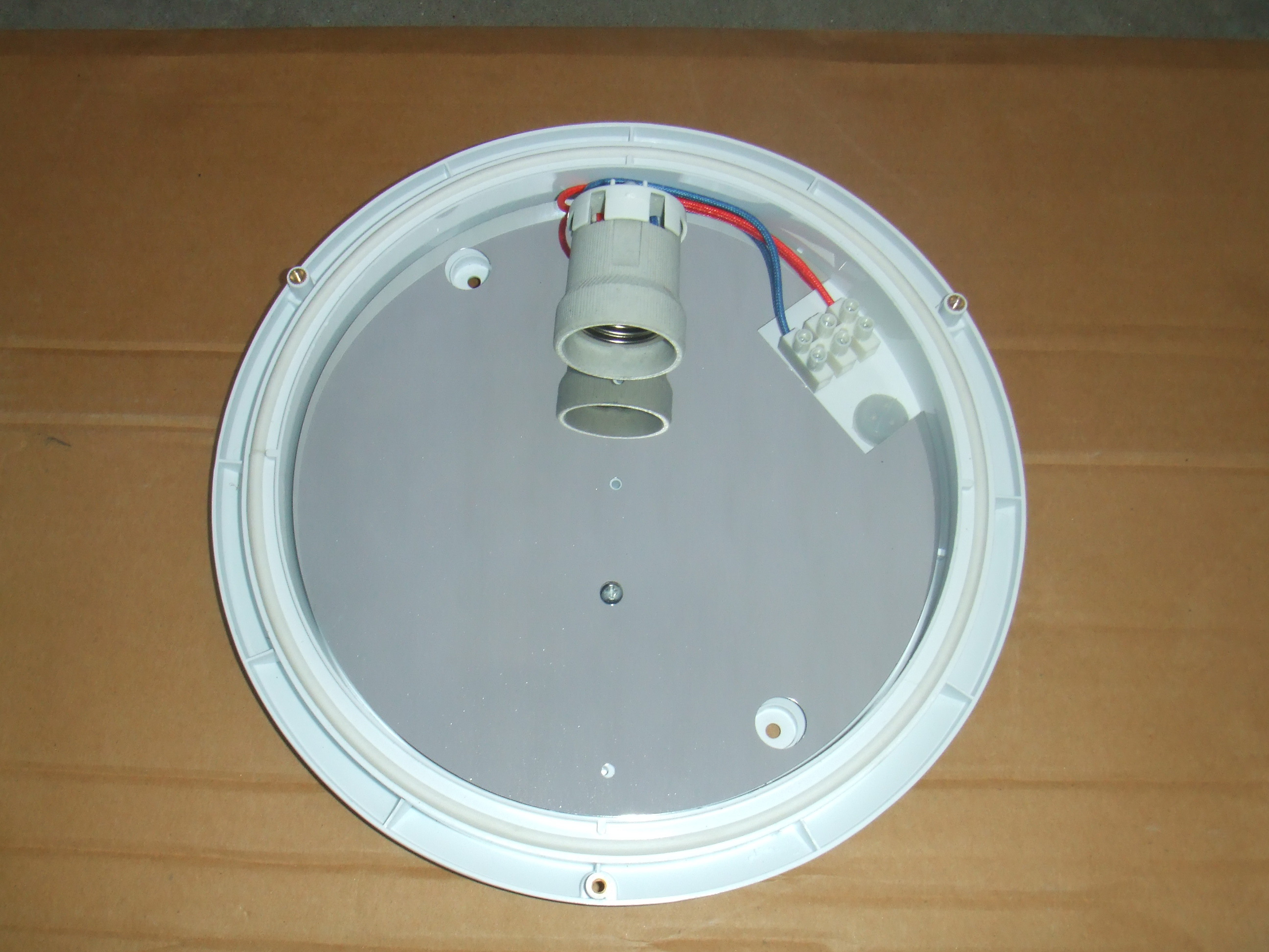 E27 Ceiling Light(ACM9002-E27)