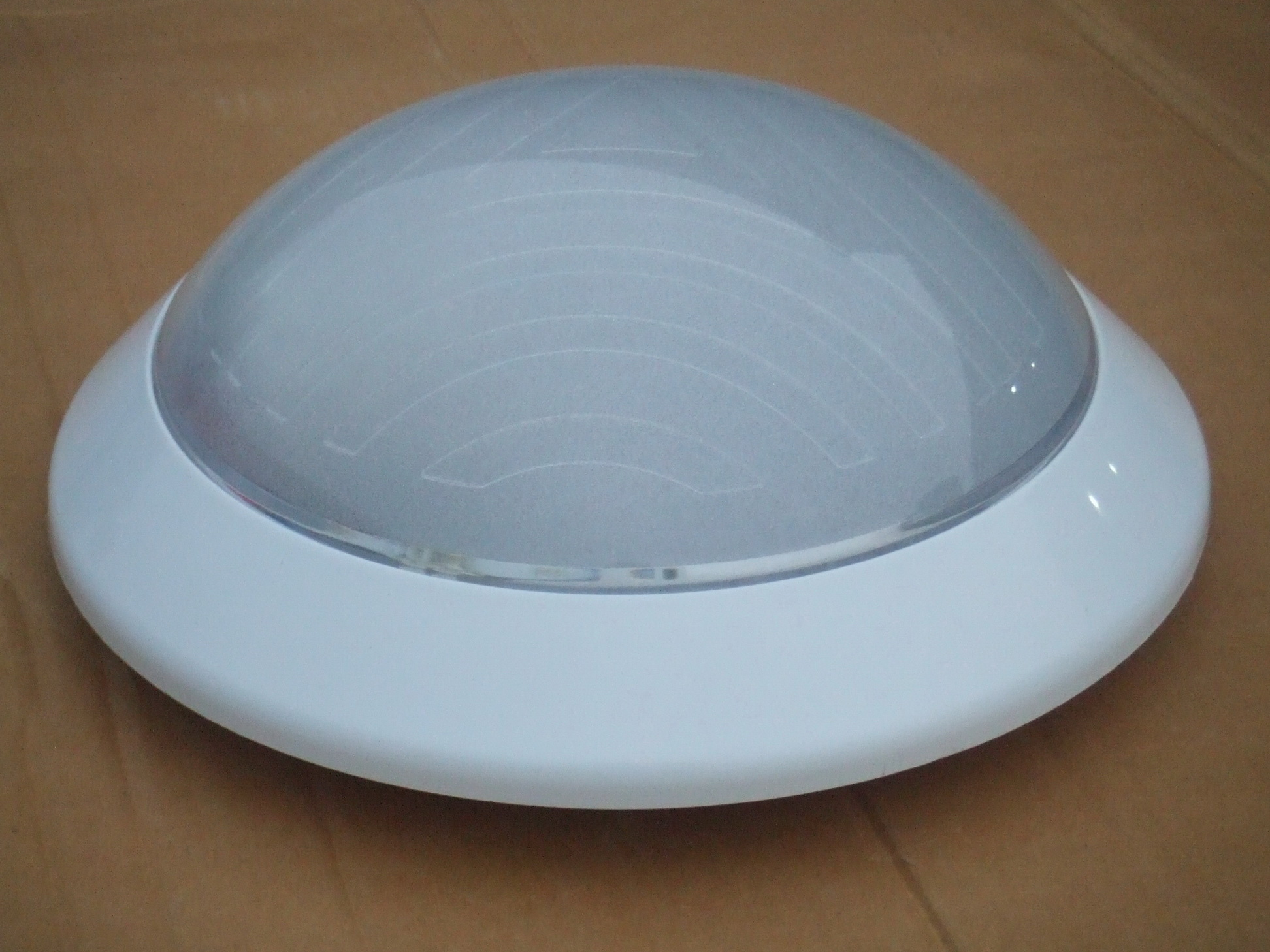 2D Ceiling Light(ACM9004-2D)