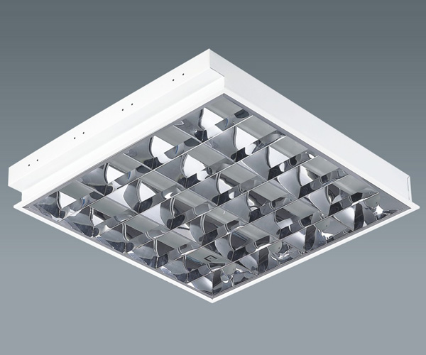 Office Lighting Fixtures(ACM3210)